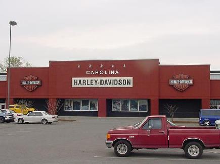435_Carolina_Harley.JPG